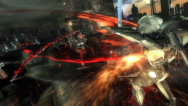metal-gear-rising-revengeance-006