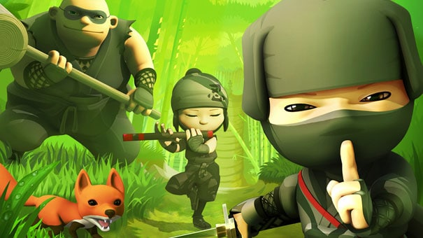 mini-ninjas_ios