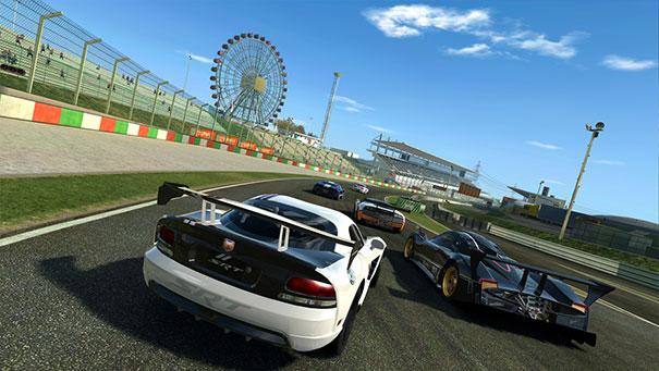 real-racing-3-001