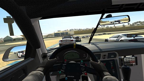 real-racing-3-003