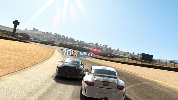real-racing-3-004
