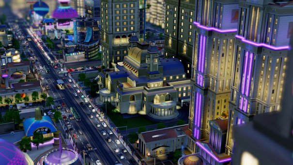 simcity_freegame