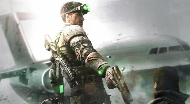 splintercellblacklist_gameplay