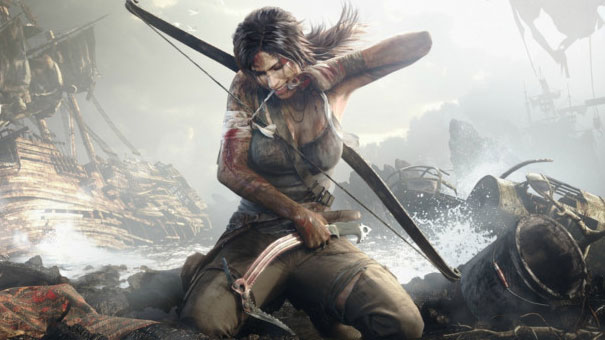 tomb_raider_patched