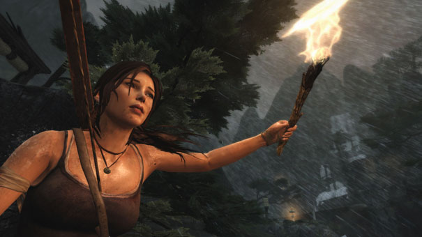 tombraider_march