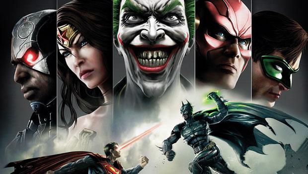 injustice_gameplay