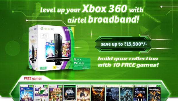 xbox360_airtel