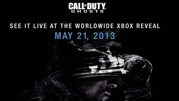 codghosts_announced