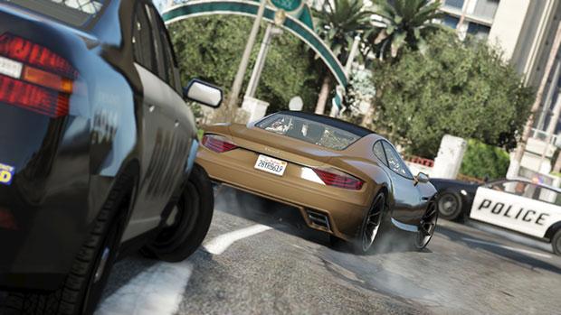 grand-theft-auto-5-023