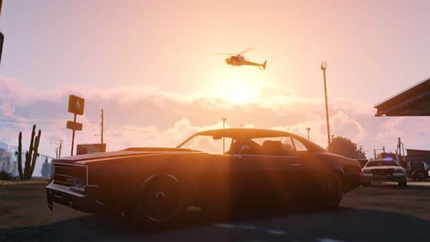 grand-theft-auto-5-024