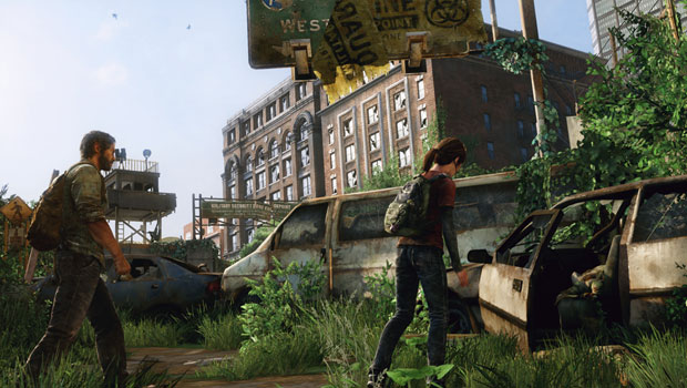 tlou_review_5