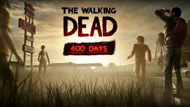 walkingdead_400days