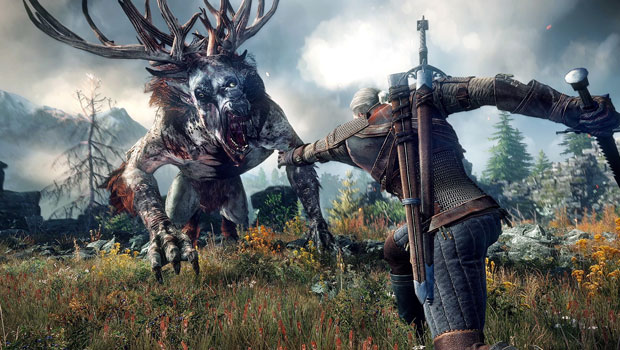 witcher3_int_4
