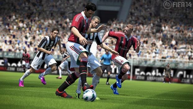 fifa14_gameplay