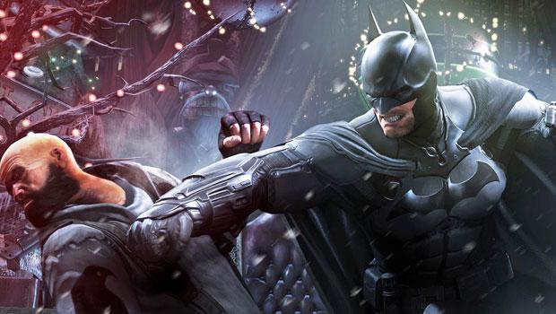 batman_int_5