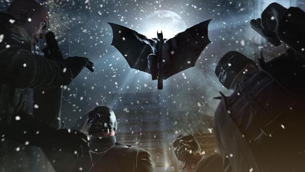 batman_int_78