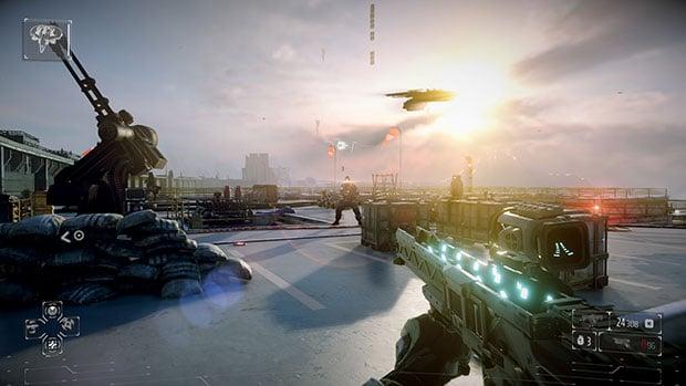 killzone-shadow-fall-001