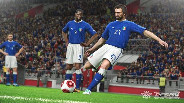 pro-evolution-soccer-2014-005