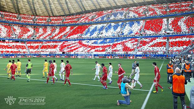 pro-evolution-soccer-2014-011