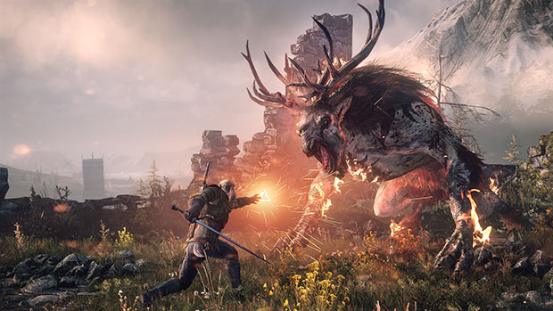 the-witcher-3-001