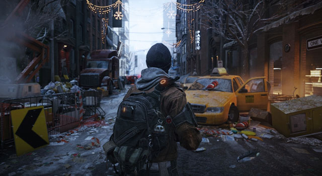 thedivision_pc