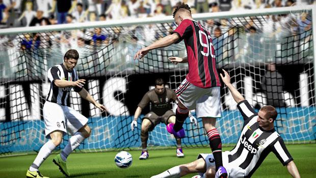 FIFA14_midnightlaunch