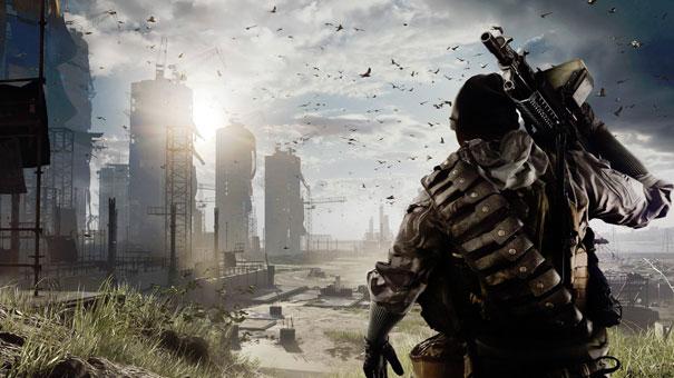 battlefield4_sysreq