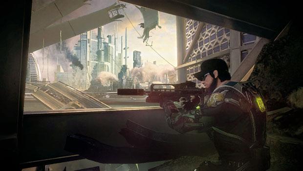 killzone-mercenary-001