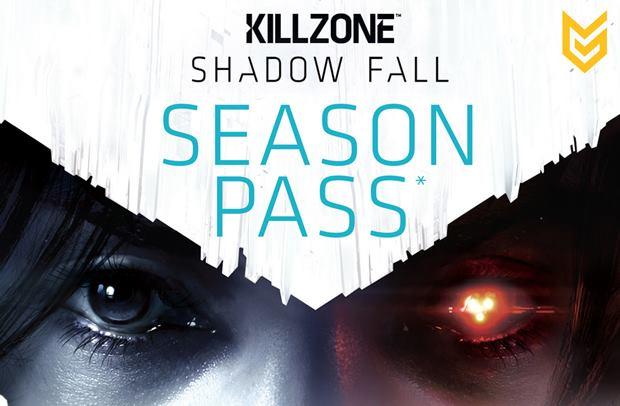 killzone-sf-mp