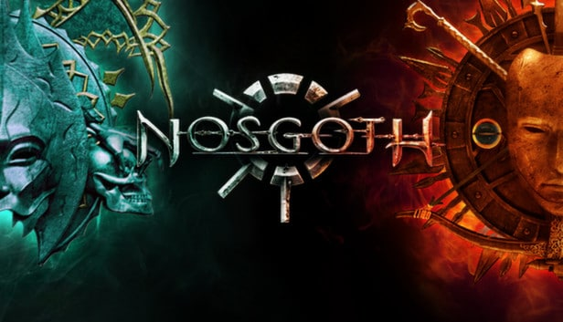 nosgoth_th