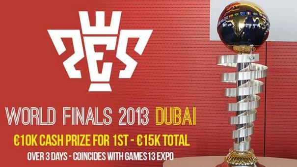 pes2013_tournament