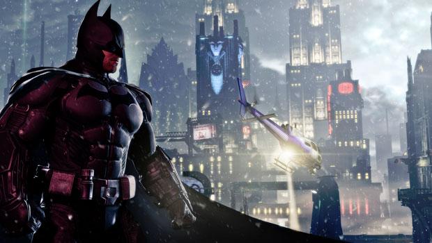 batman_ao_4