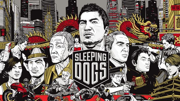 sleeping-dogs-2