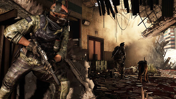 call-of-duty-ghosts-005