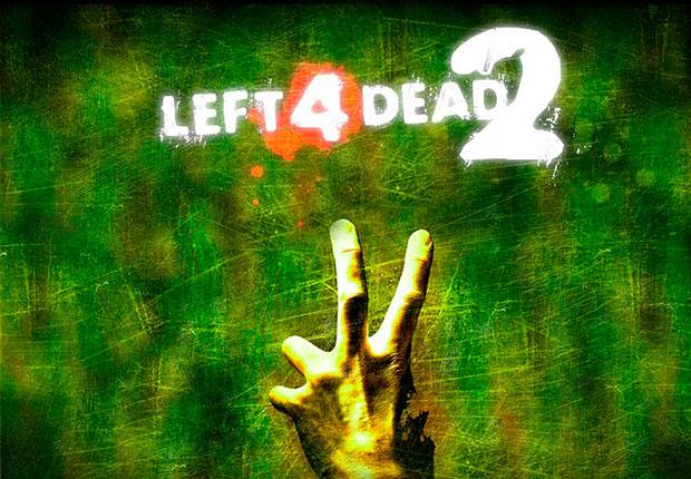 L4D2-1