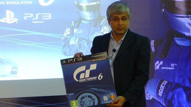gt6-launch-006