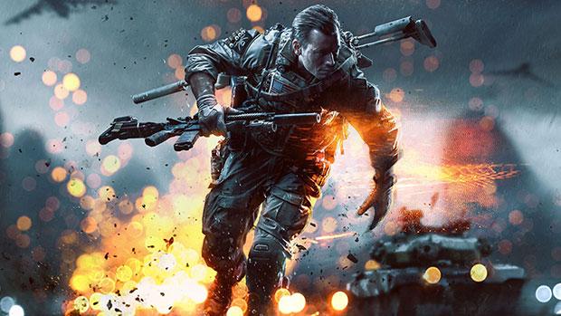 battlefield-4-003