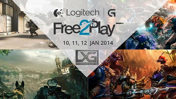 logitech-free2play-01