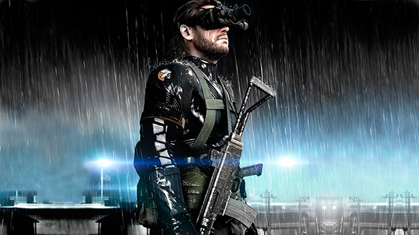 mgs5-ground-zeroes-001