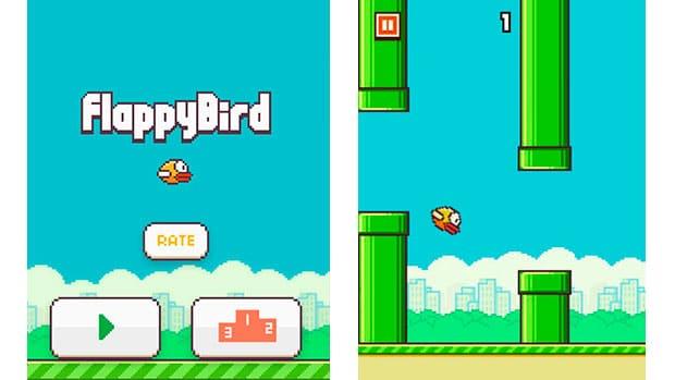 flappy-1