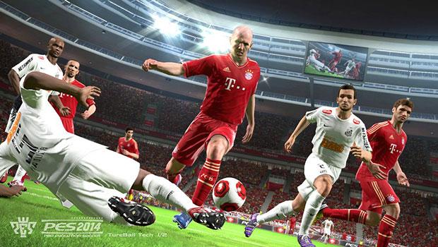 pro-evolution-soccer-2014-006