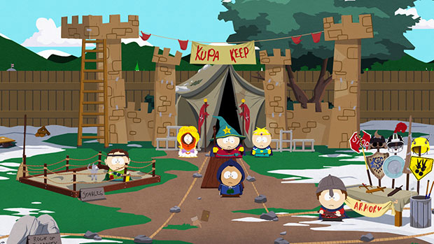 south-park-the-stick-of-truth-004