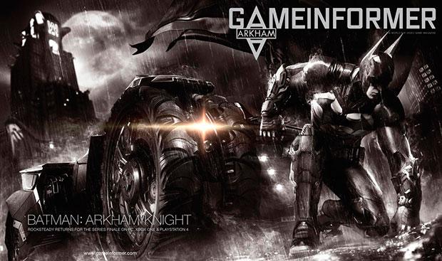 batman-arkham-knight-002