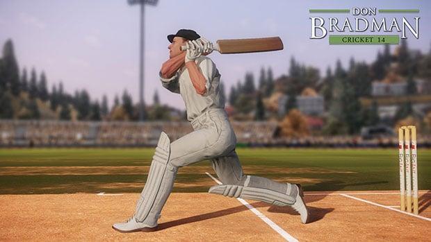 don-bradman-cricket-14-001