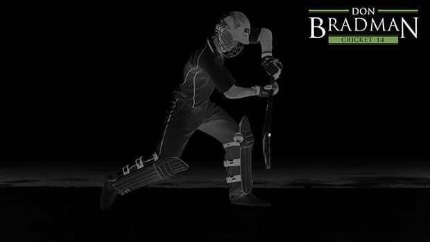 don-bradman-cricket-14-002