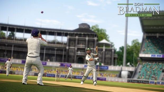 don-bradman-cricket-14-003