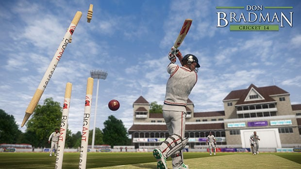 don-bradman-cricket-14-004