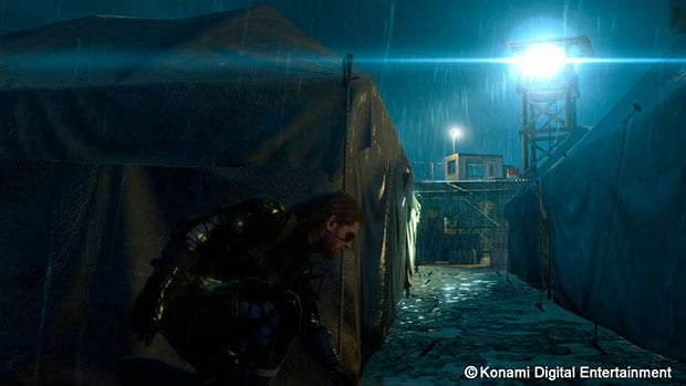 mgs5-ground-zeroes-003
