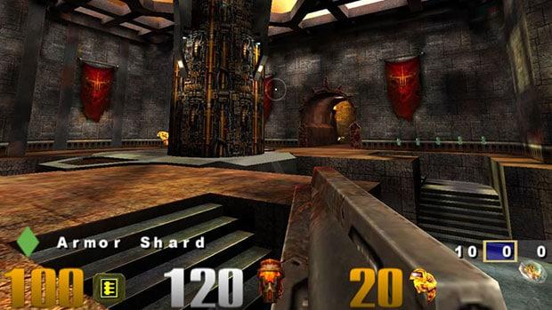quake-3-arena-003