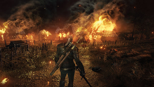 the-witcher-3-005